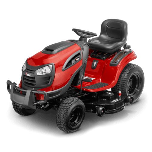 Riding Lawn Mower YT2348F