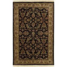 View Product - Taj Mahal TJ-1047 2' x 3'