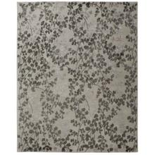 View Product - BELLA 8832F IN SILVER-GRAY