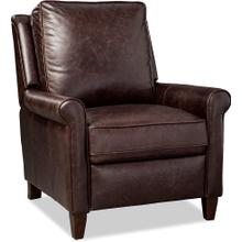 Hickorycraft Recliner (L074810)