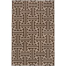 """See Details - Archive ACH-1710 6"""" Swatch"""