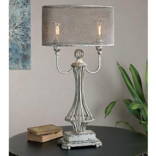 See Details - Pontoise Table Lamp