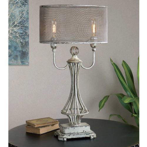 Pontoise Table Lamp