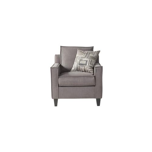 Gallery - 30875 Chair
