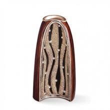 View Product - Velma Decorative Vase (4/box)
