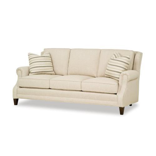Glanmar Sofa