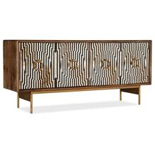 Product Image - Melange Russell Credenza
