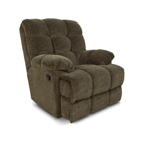 EZ20032 EZ200 Minimum Proximity Recliner