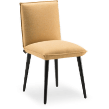 Ariel Dining chair