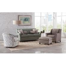 See Details - Mid-Size Sofa