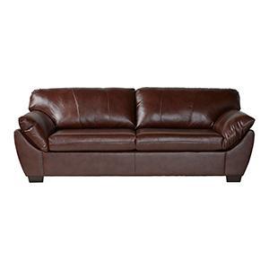 78400 Cuddle Chair