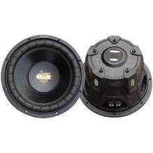 "MaxPro Series Small 4 Subwoofer (6.5"", 600 Watts)"