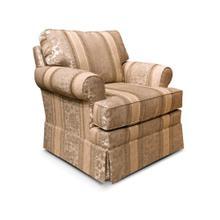 5344 Grace Chair
