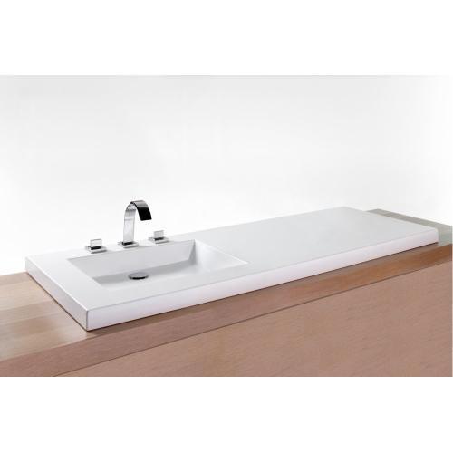 Lavatory Sink VCS 60L