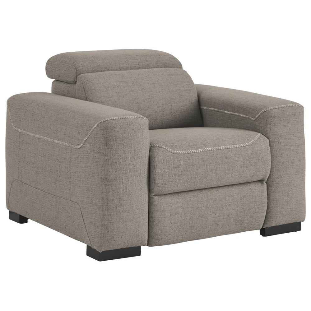 See Details - Mabton Power Recliner
