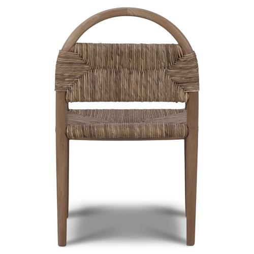 Gallery - Crush Dining Chair