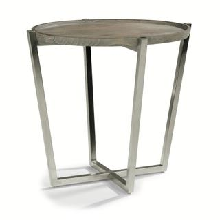 See Details - Cadence End Table