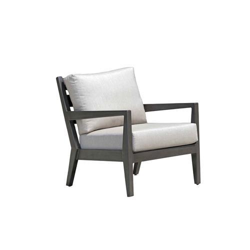 Lucia Club Chair
