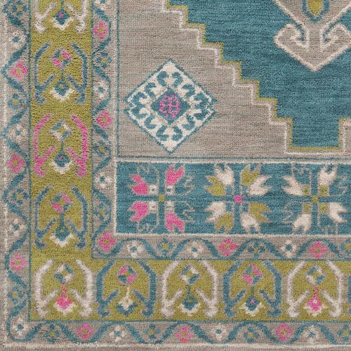 "Surya - Arabia ABA-6254 8'11"" x 12'"