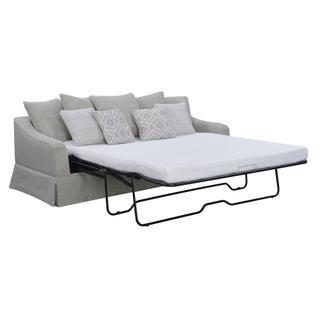Gabrielle Sleeper Sofa