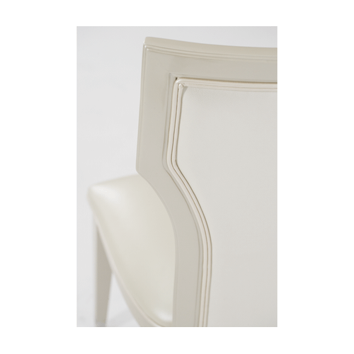 Pearl Side Chair