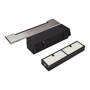 Jenn-AirDuctless Downdraft Vent Kit