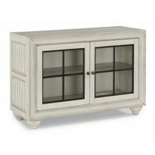 See Details - Harmony Stacking Bookcase