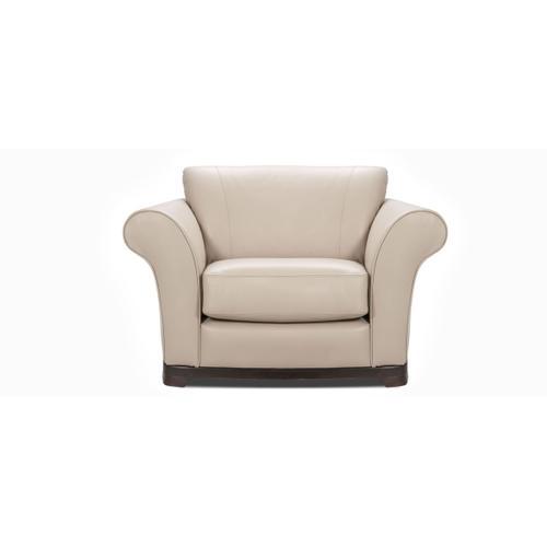 Nicolas Chair