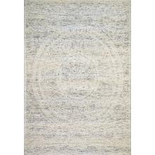 Darcy Ivory/blue/gold 1126 Rug