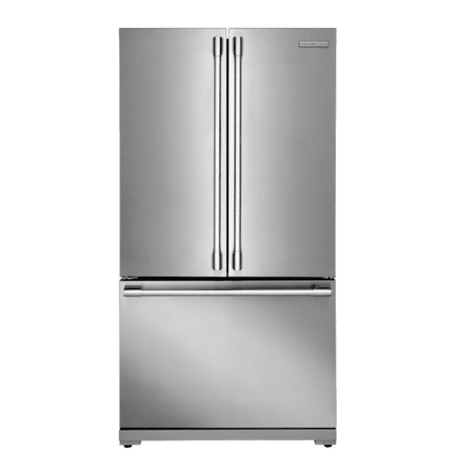 Electrolux Icon - French Door Refrigerator