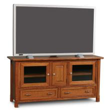 West Lake Large TV Stand, Large