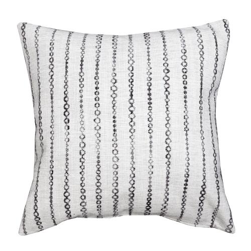 "Nova 24"" Pillow"