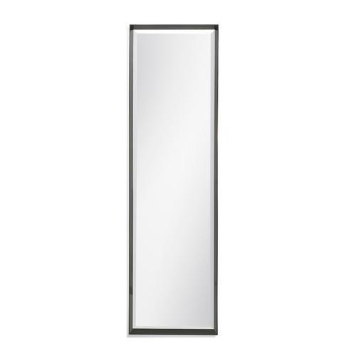 Bassett Mirror Company - Driessen Panel Mirror