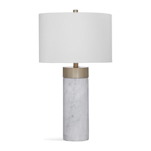 Bassett Mirror Company - Jocelyn Table Lamp