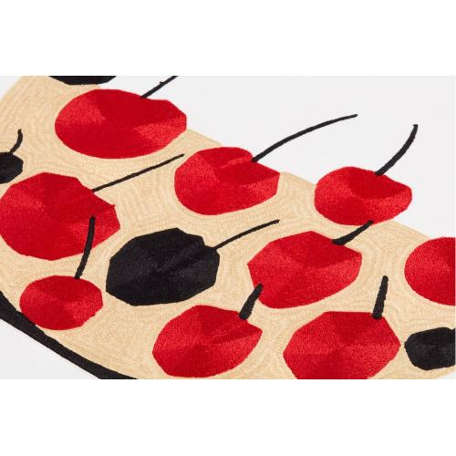 Cherries Wall Art