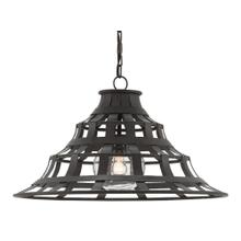 See Details - Gillygate Pendant
