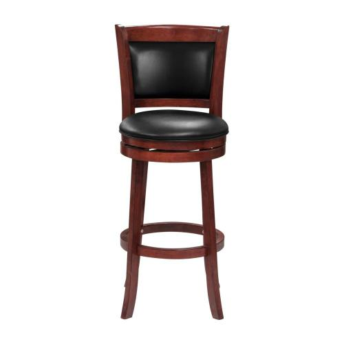 Swivel Pub Chair