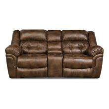 50340 Power Reclining Loveseat