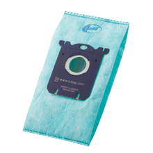 s-bag™ Anti-Allergy Bag