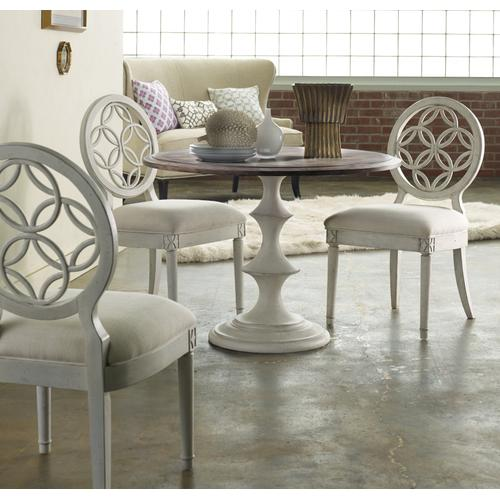 Brynlee 42 inch Table