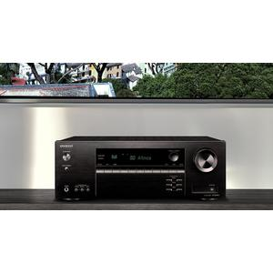 Onkyo7.2 - Channel A/V Receiver