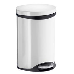 Pedal bin Product Image