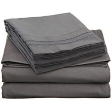 View Product - i'cool Healthy Sheets - Gray