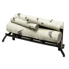 """See Details - Logset Accessory For Revillusion® - 42"""" Log Set Accessory"""