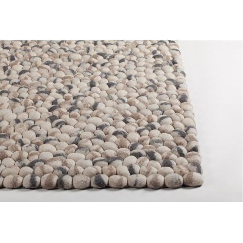 Pebbles 46700 5'x7'6