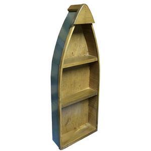 Gallery - Boat Shelf