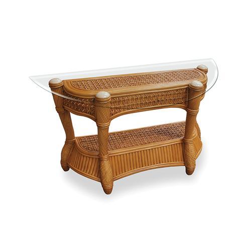365 Sofa Table
