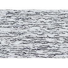 Dazzle - Ivory 2259/0001
