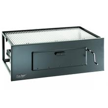 See Details - Firemagic Char Drp-in 18 X 30