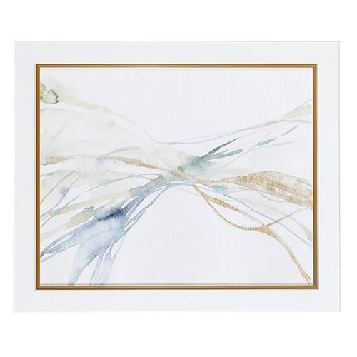 Crestview Collections - Watercolor Waves 1